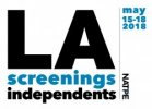 Comercial TV will be attending LA Screenings 2018